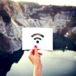 Wi-Fi優先順位設定アイキャッチ