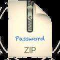 Mac Zipファイルを暗号化方法とzipコマンドオプションまとめ