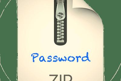zipファイル暗号化アイキャッチ