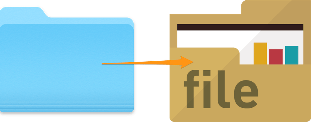 Mac-アイコン変更-アイキャッチ