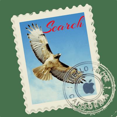 Macメール検索方法アイキャッチ