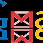 Gmailメール自動振り分けアイキャッチ
