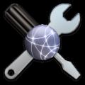 Mac El Capitan以降でシステム、アプリのアイコンを変更する方法