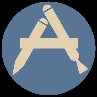 画像形式変更ロゴ