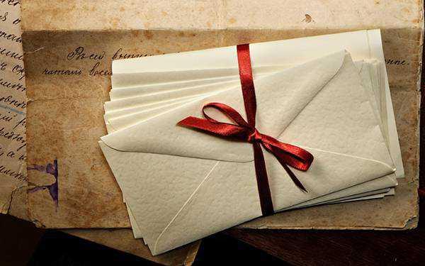 メールフィルター整理