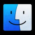 Mac Finderで便利な設定5選