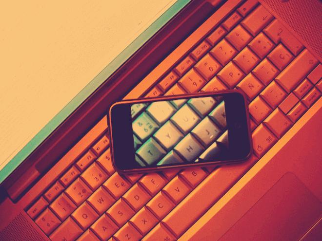 iPhone文字、メール復元アイキャッチ