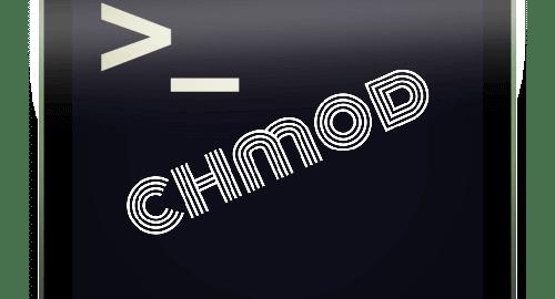 ターミナルchmodアイキャッチ