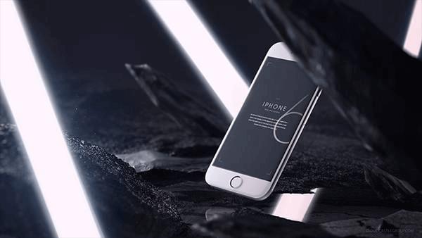 iPhoneの文字入力オススメ設定