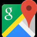 Googleマップの便利な機能まとめ