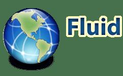 Fluidアプリアイキャッチ