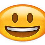 Mac絵文字記号半角カナ入力アイキャッチ
