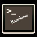 Macにパッケージマネージャー「Homebrew」のインストールする方法と基本使用方法