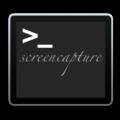 Mac スクリーンショットコマンド「screencapture」の使用方法まとめ