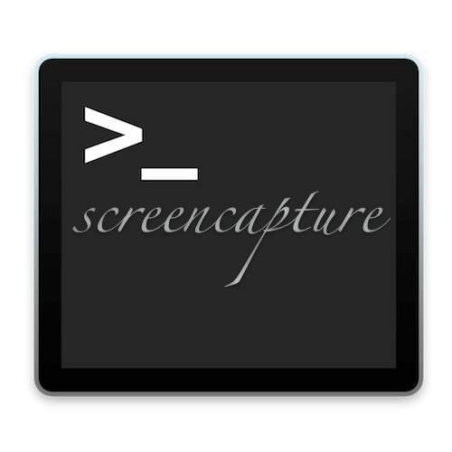 screencaptureアイキャッチ