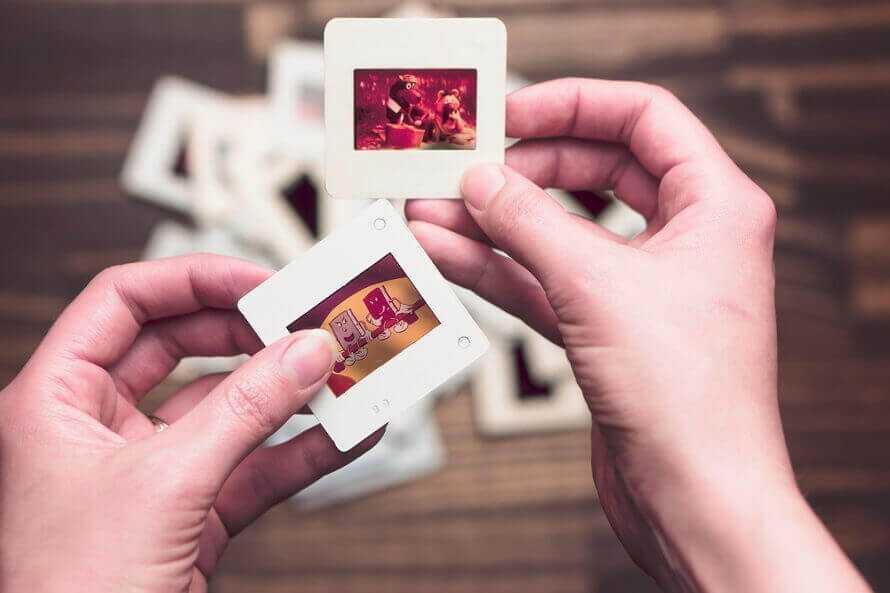 Macで画像圧縮したスクリーンショットを撮る方法