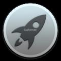 Mac Launchpadの整理と活用方法