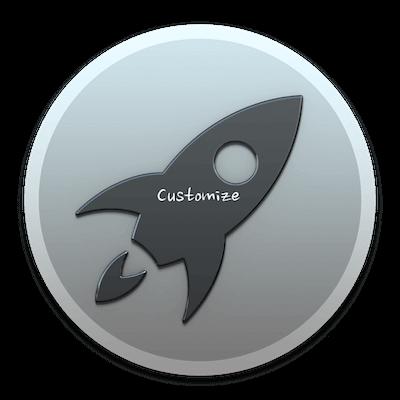MacLaunchpadアイキャッチ