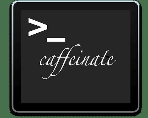 caffeinateアイキャッチ
