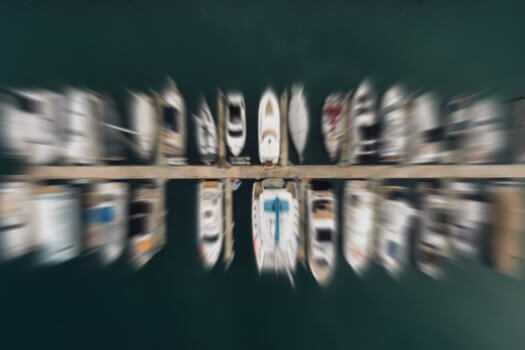 Dock活用方法アイキャッチ