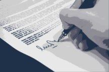 メールオシャレ署名 変更方法アイキャッチ