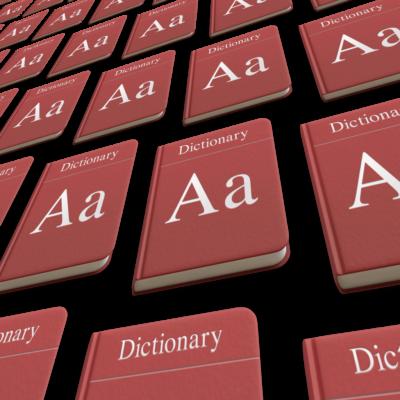 辞書使用方法アイキャッチ