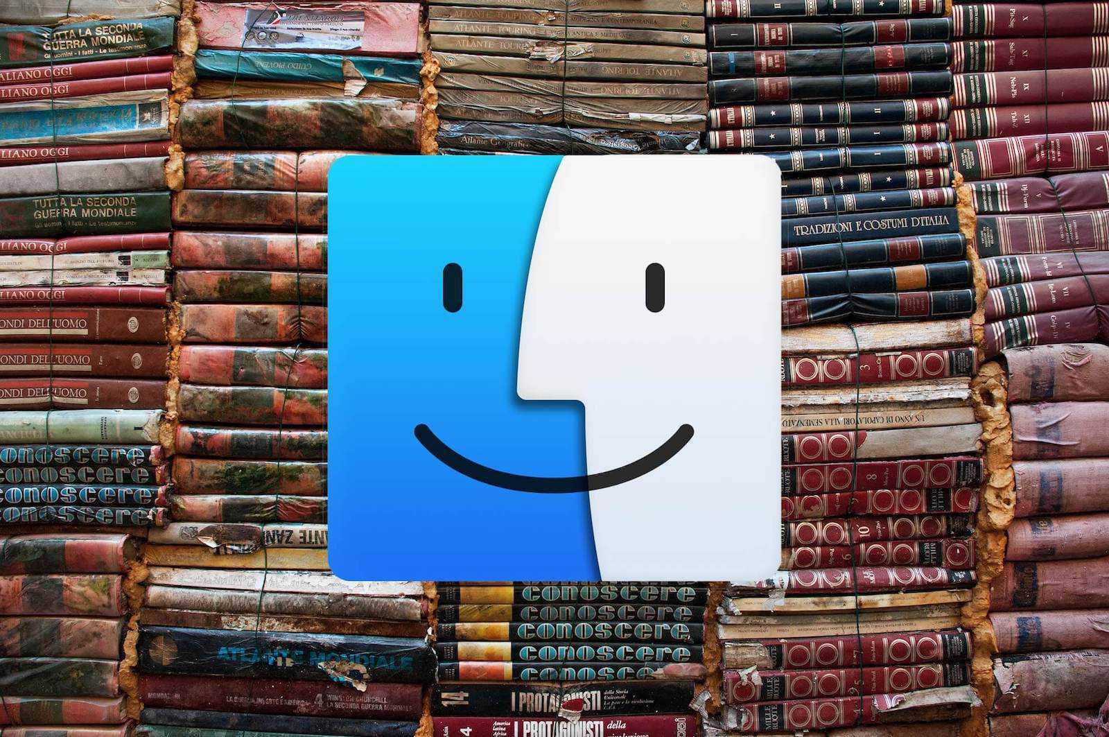 Macのライブラリフォルダへ簡単に移動する方法-アイキャッチ