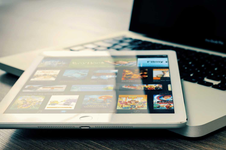 MacでiPhoneのバックアップを複数作成する3つの方法