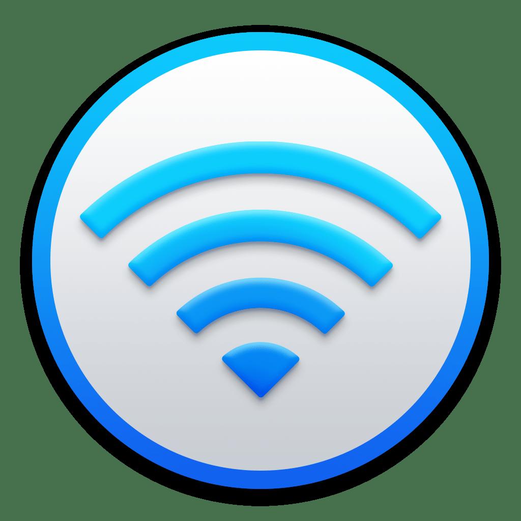 Mac・iPhoneでWi-Fiに自動で接続しないようにする方法-アイキャッチ