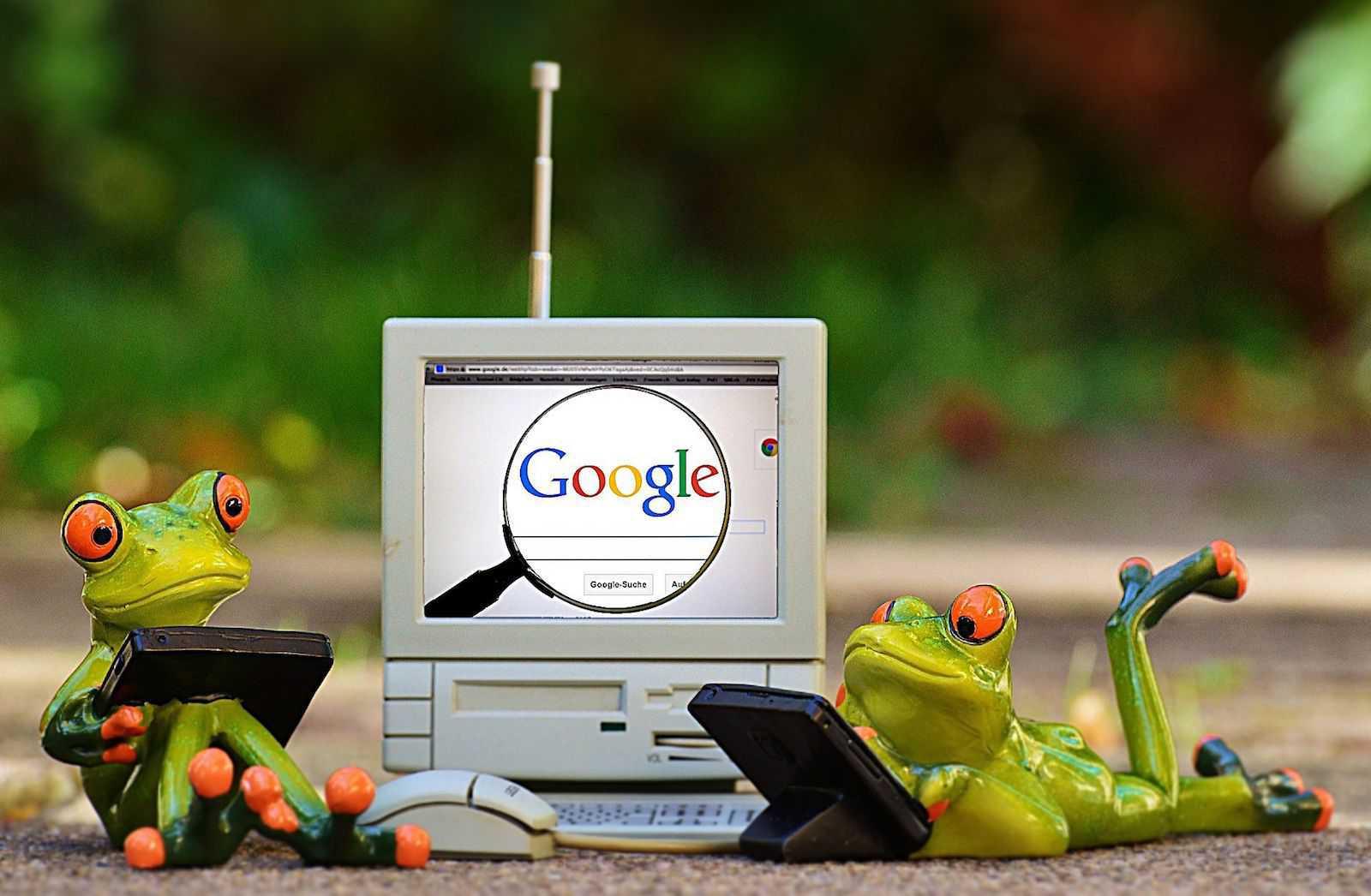 GoogleChromeのキャッシュ・クッキーを削除する3つの方法