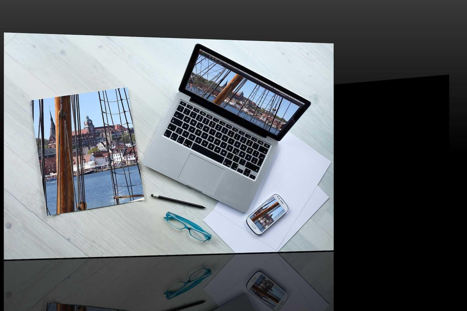 iPhone・Macで開いているWebぺージを即座に同期してそれぞれのデバイスで表示する方法-アイキャッチ
